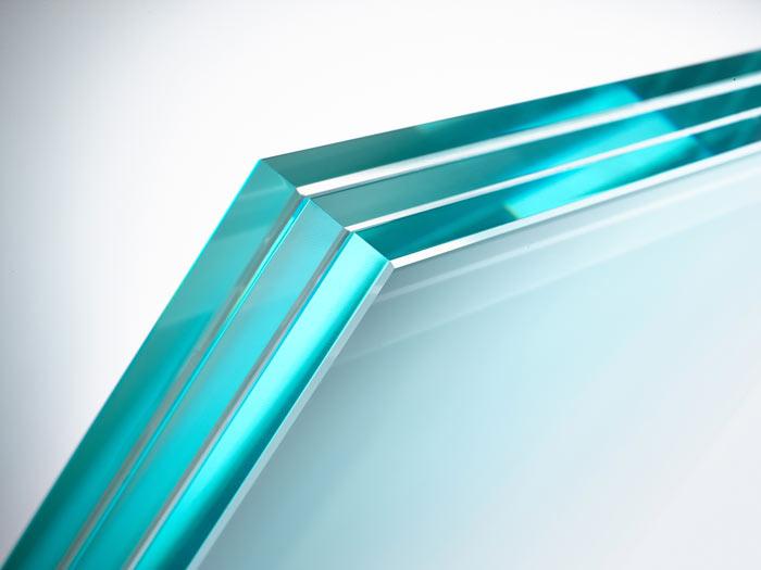 izdelki iz stekla, steklo, stekland