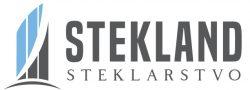 Stekland.si